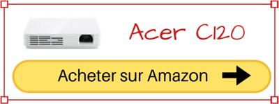 Acheter acer-c120 pas cher
