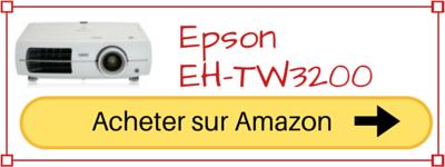 acheter Epson-EH-TW3200 pas cher