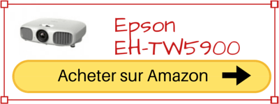 acheter Epson-EH-TW5900-pas cher