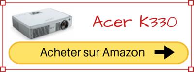 acheter acer-k330-pas cher