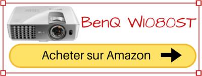 acheter benq-w1080st pas cher
