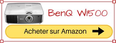acheter benq-w1500-pas cher
