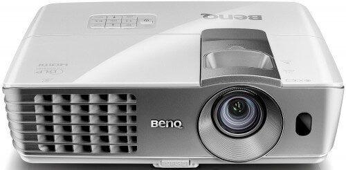 vidéoprojecteur benq-w1070