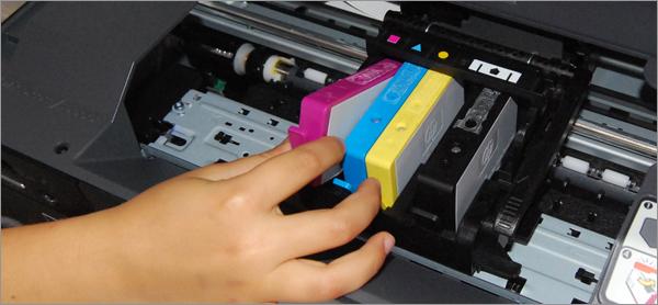 remplacer-cartouche-imprimante-0
