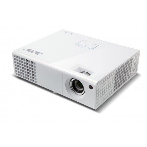 vidéoprojecteur acer p1173