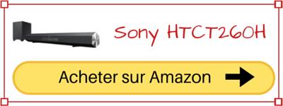 Acheter-HTCT260H