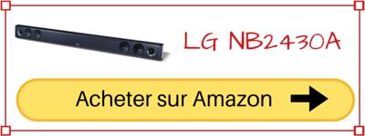 Acheter-LG-NB2430A