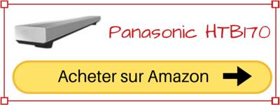 Acheter-Panasonic-HTB170