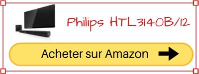 Acheter-Philips-HTL3140B12