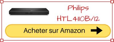 Acheter-Philips-HTL4110B12