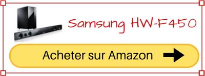 Acheter-Samsung-HW-F450
