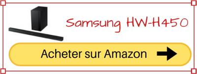 Acheter-Samsung-HW-H450