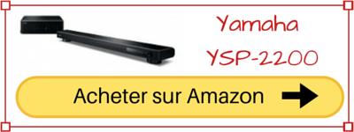 Acheter-Yamaha-YSP-2200