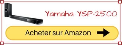 Acheter-Yamaha-YSP-2500