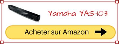 Acheter-YAS-103