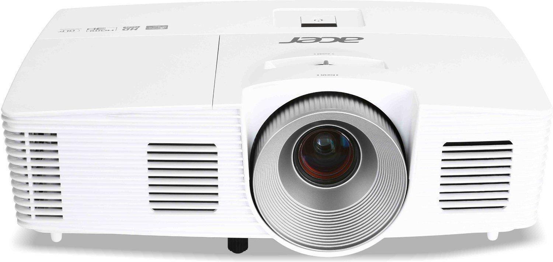 videoprojecteur 3d benq w1080 pas cher