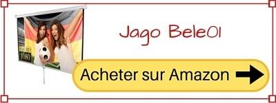 Acheter-Jago-Bele01