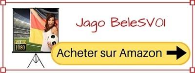 Acheter-Jago-BeleSV01
