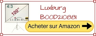 Acheter-Luxburg