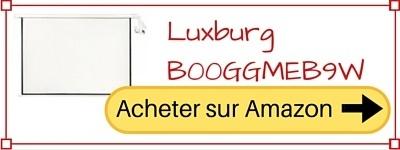 Acheter-Luxburg-motorise