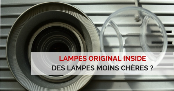 lampes original inside