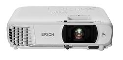 projecteur Epson TW-610