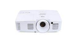 acheter Acer H6519ABD