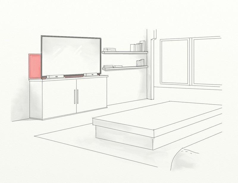 lève-tv