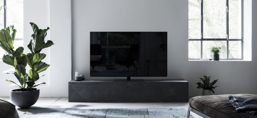 comparatif TV OLED