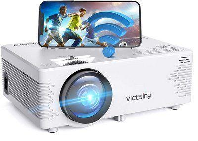 vidéoprojecteur Bluetooth